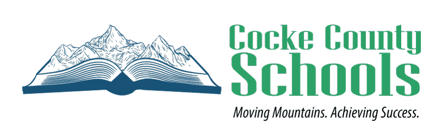Cocke County Schools